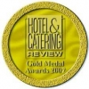 Hotel and Catering Review